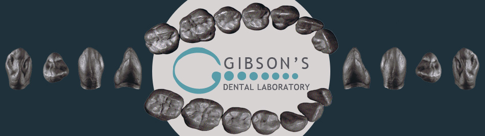 Gibsons Dental Laboratory